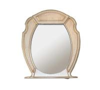 Зеркало Тулуза