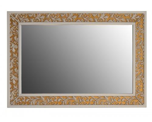 Зеркало Валенсия 130Атолл Донецк.Зеркало Валенсия 130 по цене от 9 200.00 руб.-ДНР