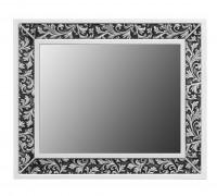 Зеркало Валенсия 75/100