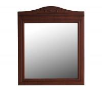 Зеркало Верона 85