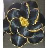 Декоративная подушка Роза 3